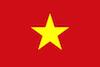 Vietnamese dong