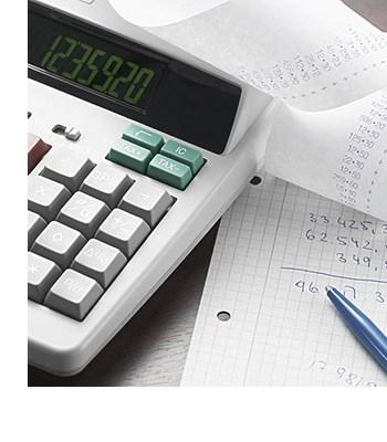 About Us Money Exchange And Travelex Brisbane Value Accountants