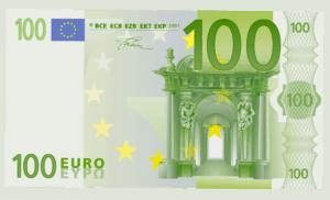 Currency Exchange Money Exchange
